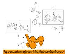 ls1 gto belt diagram 05 gto belt diagram diagram data pre  05 gto belt diagram diagram data pre