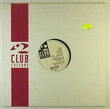 "12"" MAXI-CHELSEA-Rhythm of Life-c1298-Slavati & cleaned"