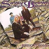 Savoy Brown : Bring It Home CD Value Guaranteed from eBay's biggest seller!