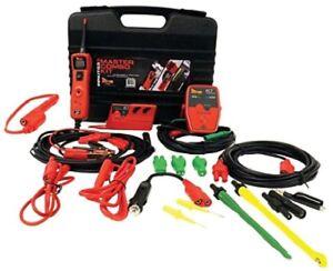 Power Probe 3S Master Kit PPKIT03S 878253000968 | eBay