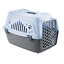 thumbnail 21 - Pet-Crate-Medium-Cage-for-Travels-vet-and-a-lot-more