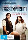 Louise Michel (DVD, 2011)