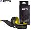 ZTTO Road Bike Handlebar Tape Breathable Comfortable PU Wrap Handlebar Tape