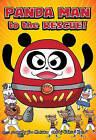 Panda Man to the Rescue! by Sho Makura (Paperback / softback, 2010)