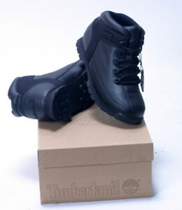 61449dbba5a42d Image is loading MENS-TIMBERLAND-CALDERBROOK-HIKER-BOOTS-BLACK-3-5-