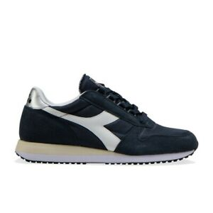 Diadora-Caiman-Sneaker-Uomo-501-175122-Vari-Colori