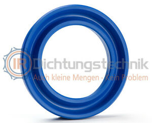Nutring-Kolben-Stangendichtung-60-0-x-76-0-x-12-0-mm-PU-symmetrisch-1-St