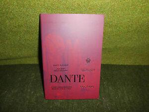 San Marino 2015,officiel Pièce Commémorative 2015 Dante,neuf Emballage Original Xt2ergrq-08003918-530477944