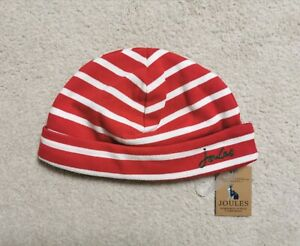 Brand-New-Joules-Baby-Boy-Hat-6-9m