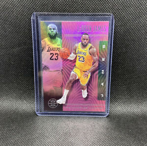 Lebron-James-Los-Angeles-Lakers-2019-20-Illusions-Pink-SSP-20-Finals-MVP-Champ