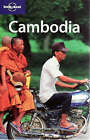 Cambodia by Nick Ray, et al. (Paperback, 2008)