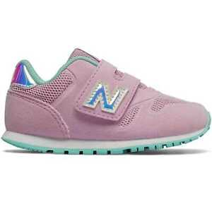 New-Balance-Donna-New-Balance-Scarpe-Sneakers-Bambina-Iv373m1-cangiante-43653-65