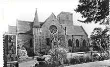 # 155 St Mary's Church, Swanage RP Unposted