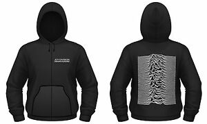 Joy-Division-Unknown-Pleasures-Zip-Up-Hoodie-NEW-OFFICIAL