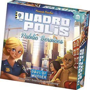 Public-Services-Quadropolis-Expansion-Board-Game-Days-Of-Wonder-DOW-8502