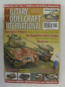 Military-Modelcraft-International-May-2019-Modeling-Magazine