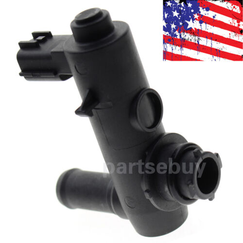 For Nissan Vapor Canister Vent Valve Sentra Quest Pathfinder Murano Frontier 350