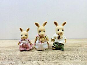 Sylvanian-Families-Kangaroo-Bruce-Sheila-Joanne-Joey-Set