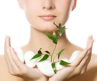 Sothys Lift Defense Enriched Cream 10 Samples Creme Dry Sensitive
