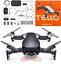 DJI-Mavic-Air-Onyx-Black-Drone-Fly-More-COMBO-FREE-TELLO thumbnail 1
