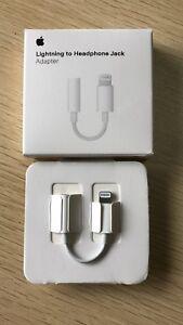 Apple-Lightning-to-3-5-mm-Headphone-Adapter-iPhone-Xs-Xs-Max-XR-8-8-7-7-Ipad