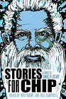 Stories for Chip: A Tribute to Samuel R. Delany by Rosarium Publishing (Paperback, 2015)