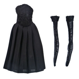 1-6-Scale-Formal-Skirt-1-6-Scale-Formal-Skirt-Female-Accessories