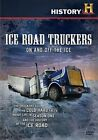 Ice Road Truckers on and off The Ice 0733961114560 DVD Region 1