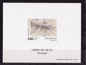 FG-ND-tableau-oeuvre-de-Marie-Helene-Vieira-da-Silva-1993-num-2835
