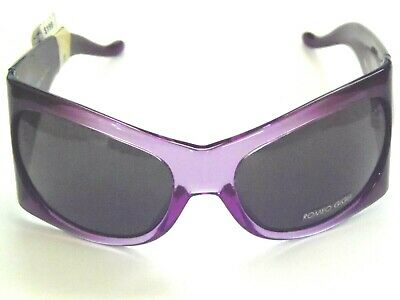 Romeo GIGLI SonnenbrilleSonnenbrillen Spiele in mit einem
