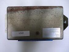 Allison TCM Transmission Control Module Md3060 P/n 15053063 Ecb006u6