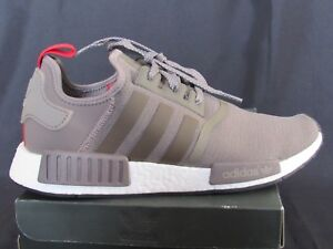 a97311171 Image is loading Adidas-NMD-R1-Tech-Earth-S81881-Size-10