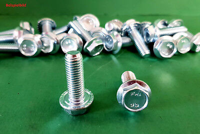 Schwerlastträger Regalträger Metall Winkel Konsole Alu nat 2 Stk 500 x 450 mm