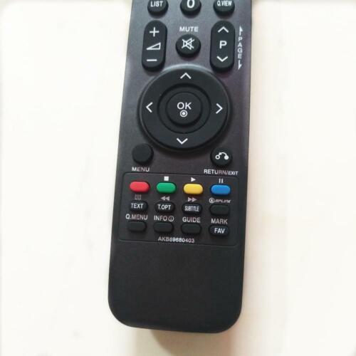 Ohrpolster Für Logitech G35 G930 Philips SHD 8600 Sennheiser Sony mdr-rf865r ER