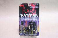 Kenner Special Edition Cyborg Batman Action Figure B3