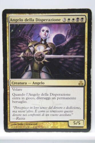 PL ITA Angelo della Disperazione MTG GPT Angel of Despair