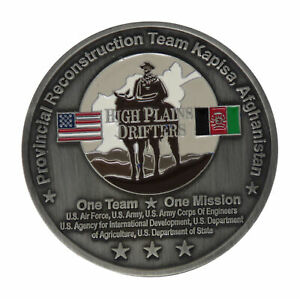 US-Army-Provincial-Reconstruction-Kapisa-Afghanistan-Challenge-Coin