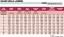 13mm TiN COATED JOBBER DRILL BIT HSS M2 GOLDEX EUROPA TOOL OSBORN 8105041300 54