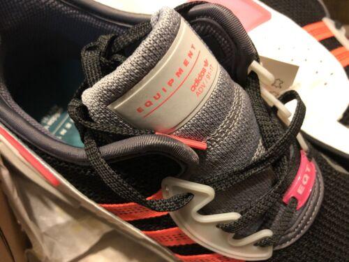 Eqt Adv Chaussure Hommes 13 Originals training Adidas de Cushion pour n88S1vfRW