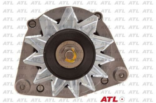 ATL Autotechnik Lichtmaschine Generator LiMa ohne Pfand L 33 120