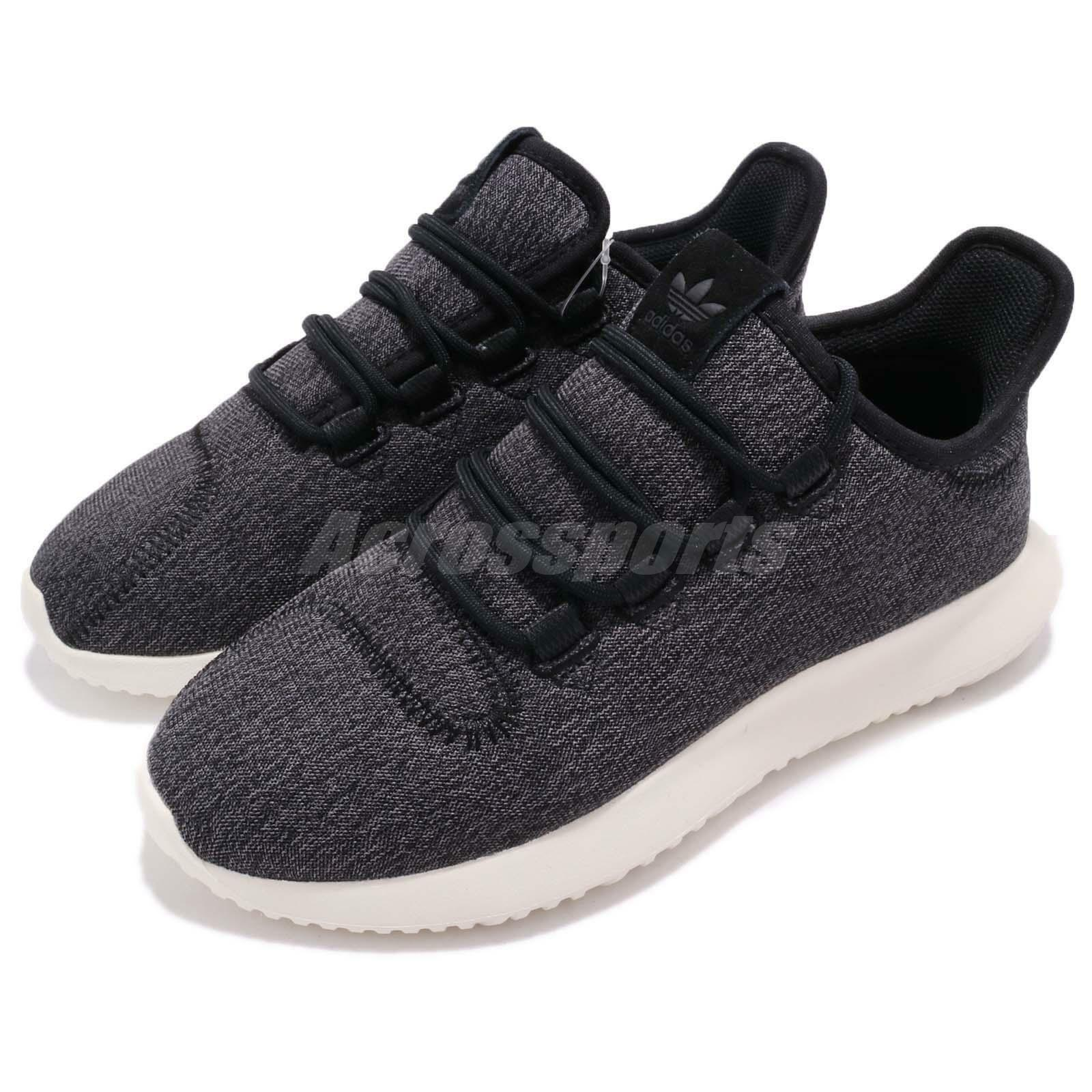 adidas Originals PW PW Originals Tennis Hu W Pharrell Williams  Gris  Chalkfemmes Chaussures DB2553 a7a4b3