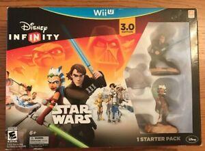 Disney-Infinity-3-0-Star-Wars-Edition-Starter-Pack-for-Nintendo-Wii-U