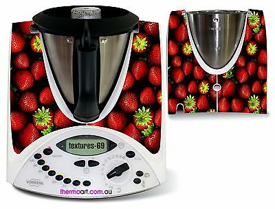 Thermomix Sticker Decal Code: Textures/_42