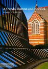 Ahrends, Burton and Koralek by Kenneth Powell (Paperback, 2012)