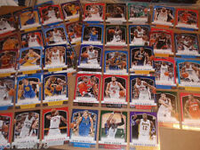 Panini NBA Trading Cards 2012-13  1 to 300 Base Card Lot  YOU PICK  3 for $1.50