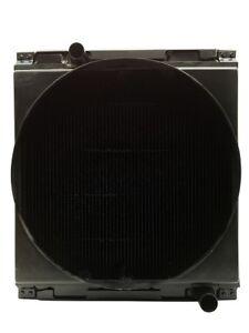 DéLicieux Refroidisseur D'eau Refroidisseur Claas Ares 800, 7700068308-afficher Le Titre D'origine Haut Niveau De Qualité Et D'HygièNe