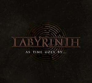 LABYRINTH-As-Time-Goes-By-CD-DIGIPACK