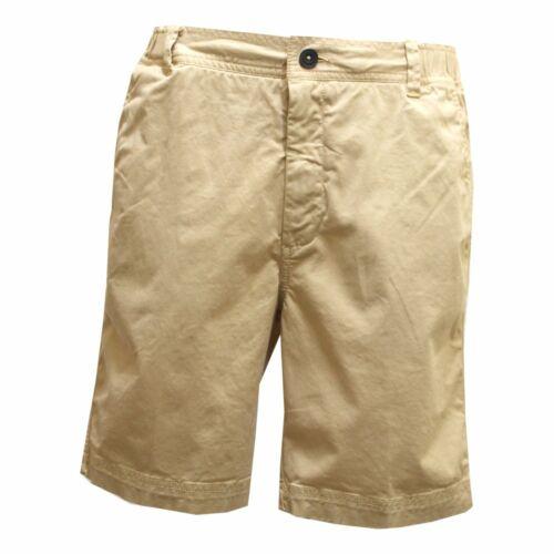 Giordano Shorts 911117 Blue or Stone