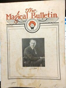 E-J-Moore-Issue-1925-The-Magical-Bulletin-Vol-12-No-5