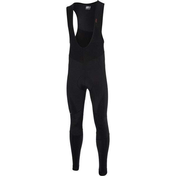 Madison Sportive Men's DWR Bib Tights